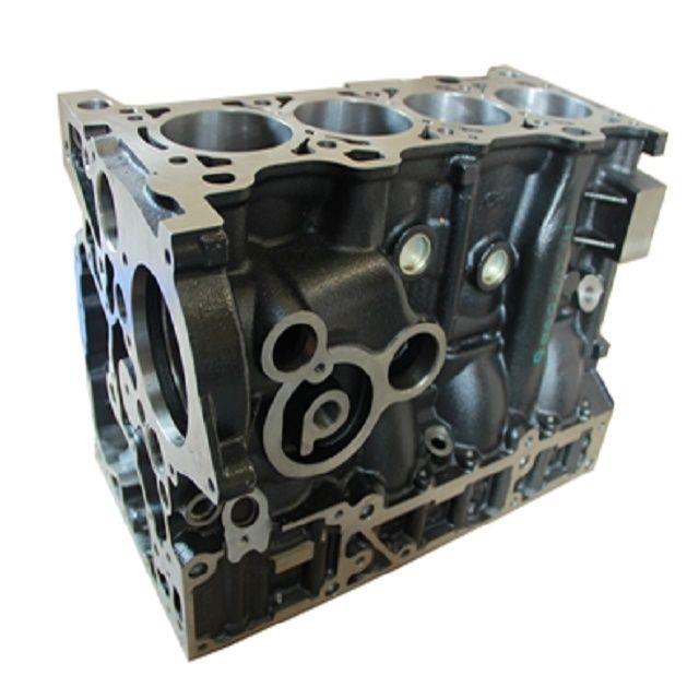 Cast iron Engine Blocks