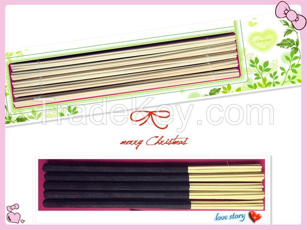rattan sticks