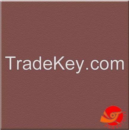 Vietnam Terracotta Tile 300x300x12