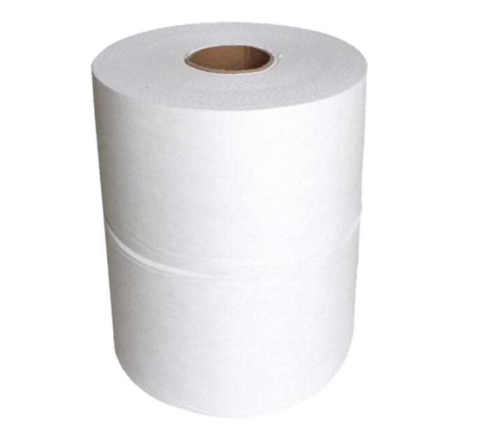 Melt-blown nonwoven fabric pp nonwoven civil type raw material meltblown cloth