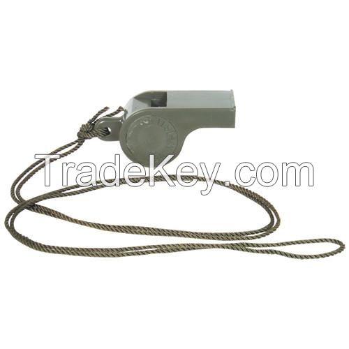 GI Style Whistle