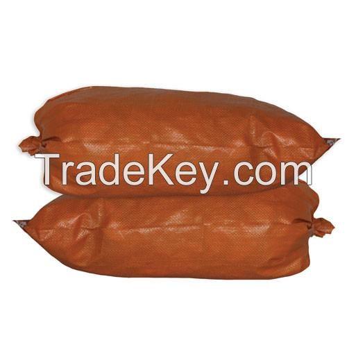 GI Type Sandbag