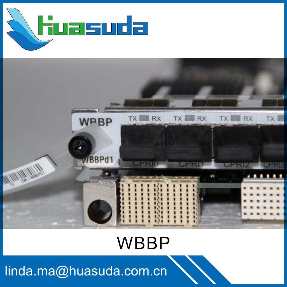 Huawei BBU3900 RRU LMPT UMPT LBBP UBBP WBBP UTRP USCU UELP UFLP UPEU UEIU FAN boards