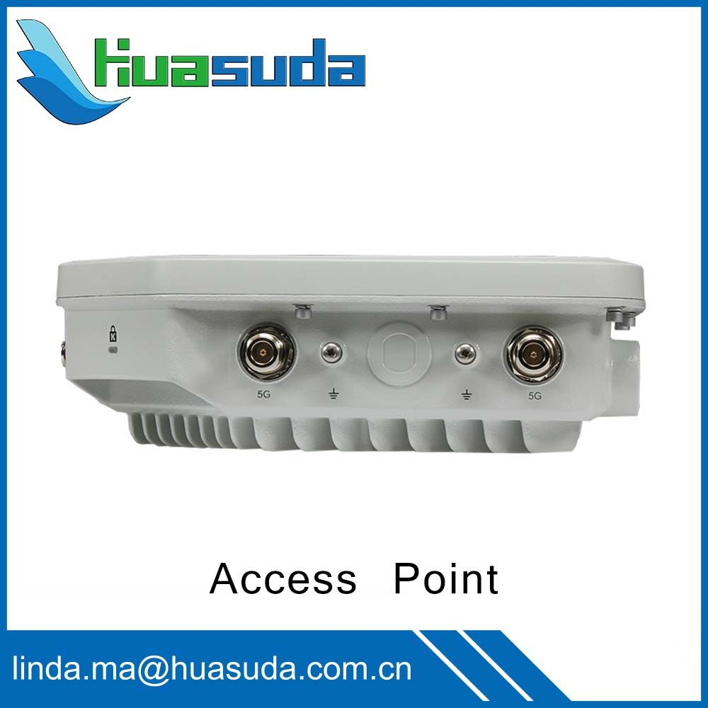 Huawei AP6510DN-AGN AP6610DN-AGN 802.11n support PoE 256 users 30 dBm 802.11a/b/g/n Outdoor wireless Access Points