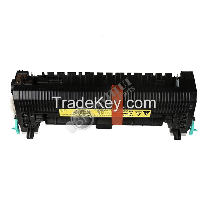 Fuser Assembly for hp 2550 2820 2840