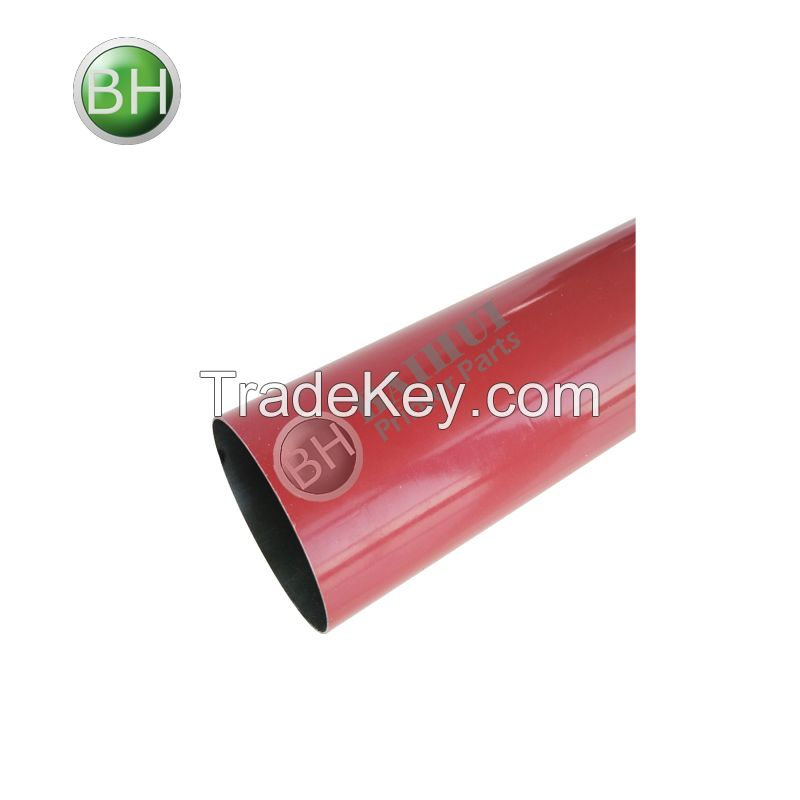OEM Quality Fuser Fixing Film Sleeve For MPC4000 C5000 C4500 C3000 C3500 C2500 C2800