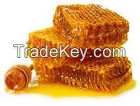 Pure Honey Bee Wax/ Natural Pure Beeswax price per 100kgs trial order