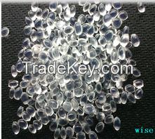 Thermoplastic Polyurethane TPU pellets