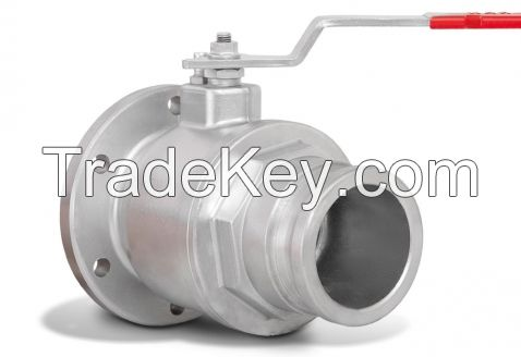 Menhole Cover , bottom valves, pressure vaccum vents