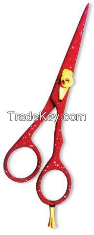 Professional Hairdressing Barber scissors Hair Cutting Scissors
