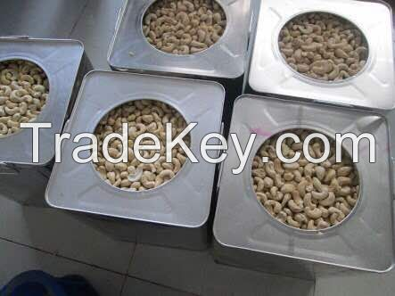 Best Quality Cashew Nuts for Sell