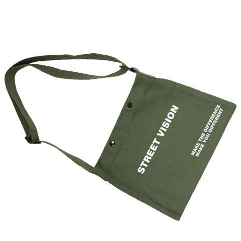 shoulder bag , messenger bag