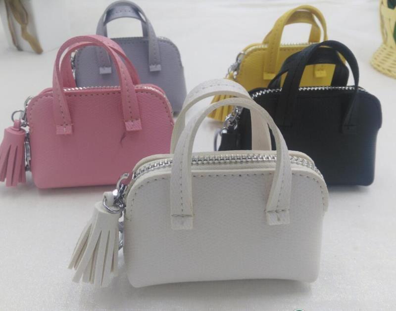 leather wallets, purses, handbags, shoulder bags,