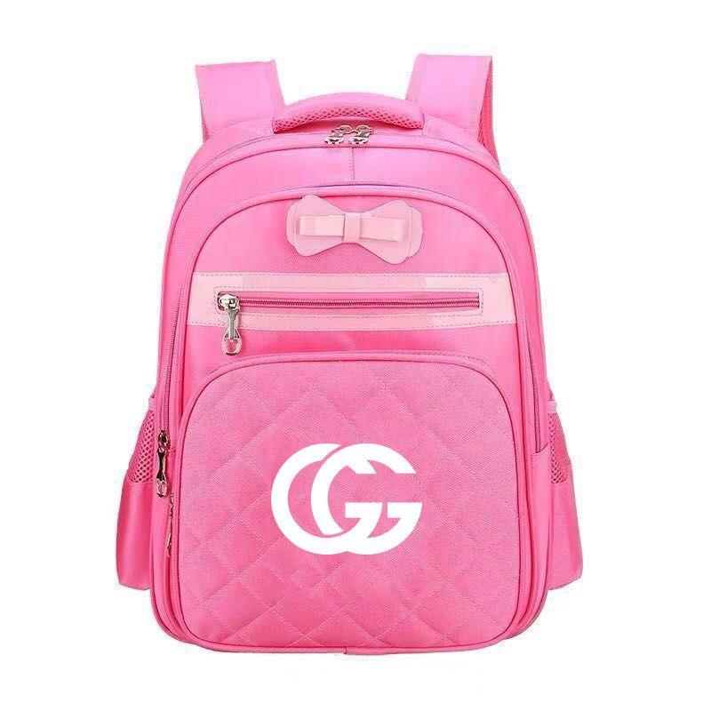 school bags,backpacks,shopping bags,diaper bags,clutch bags