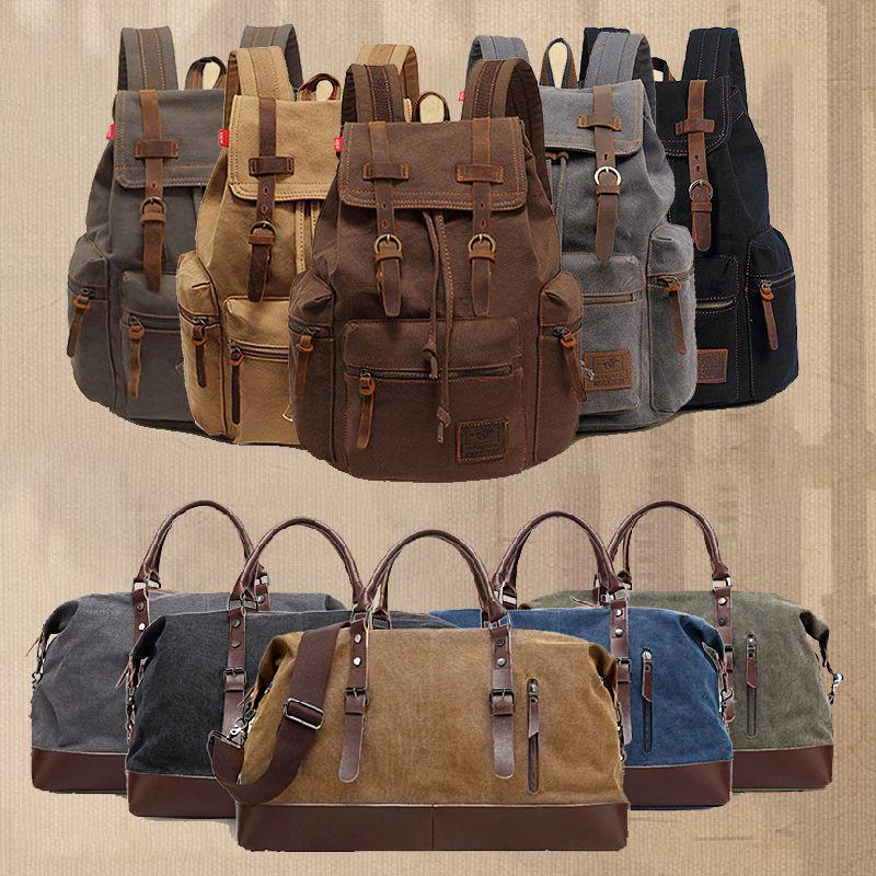 backpacks, handbags, bags, purses, wallets, shoulder bags, clutch,