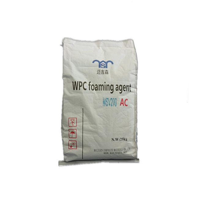 Azodicarbonamide ADC Blowing foaming Agent