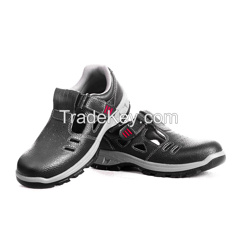 FH1961 Acid Resistant Safety ShoesWork Safety Footwear Boot work shoes China