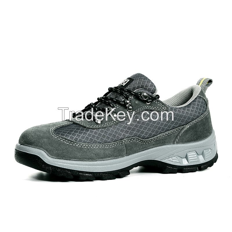 FH1961 Affordable safety shoes Work Safety Footwear work shoes