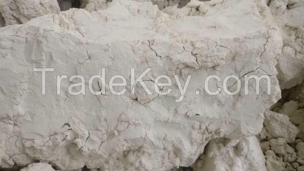Malaysian High Quality Ball Clay