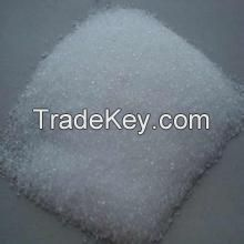 High quality Citric Acid Monohydrate food grade for export.