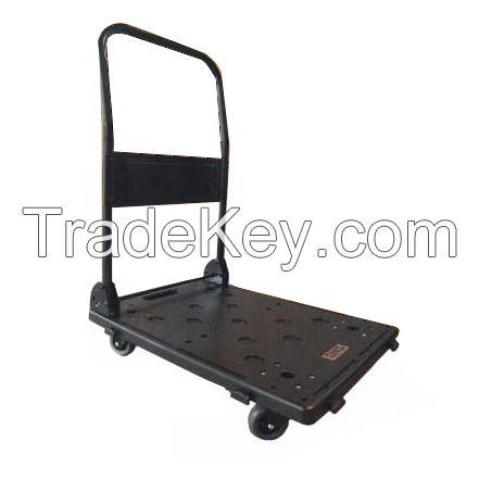 Platform Truck (150-300 KG) , Hand Truck, Trolley
