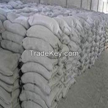 Portland Slag Cement PSA 32.5