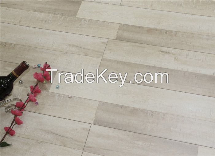 laminate flooring mdf 12mm