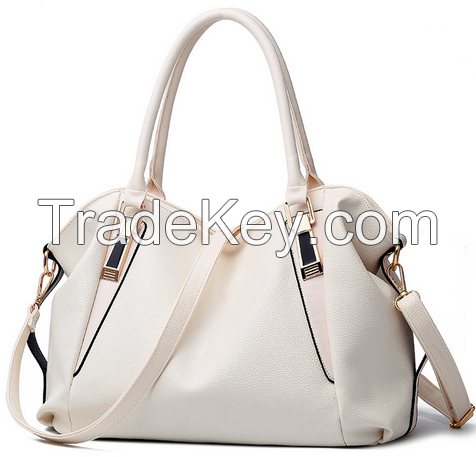 New Design Crossbody Bags For Women Split Leather Shoulder Bags High Quality