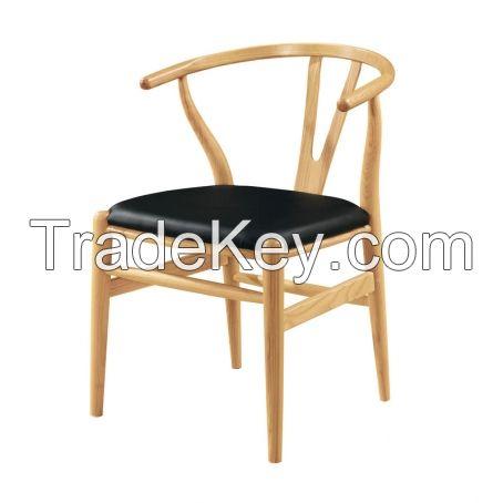 Metal steel restaurant furniture N-C3011