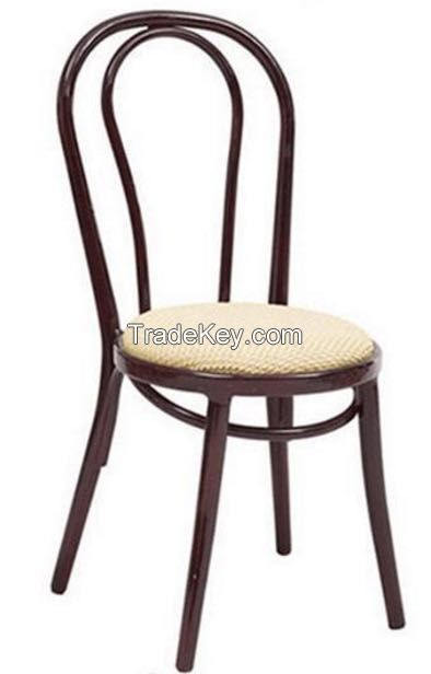 hot sale with cheaper price banquet chair