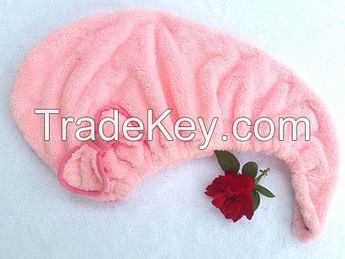 Best selling durable using ultrafine fiber towels