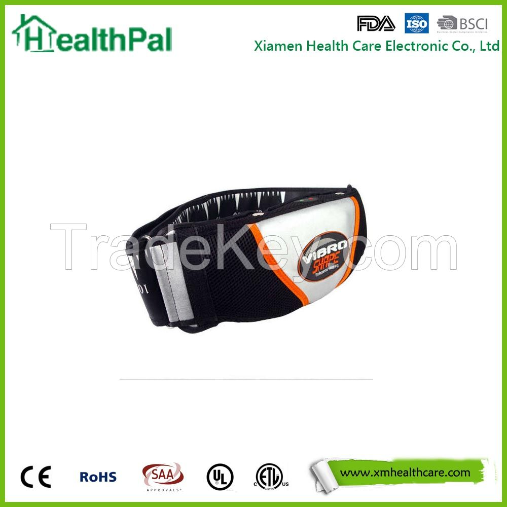 Vibro Electric Slimming Massage Belt