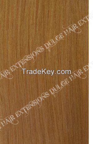 Full Head Clip in Hair Extensions