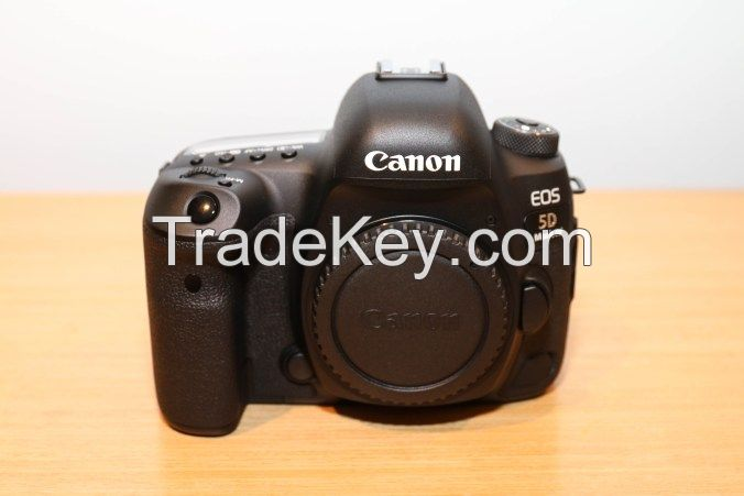 Discount and Wholesale of Digital Dslr Camera and Lens