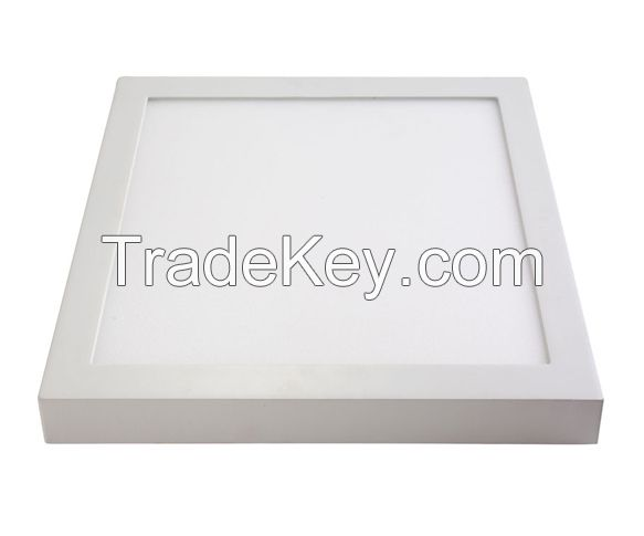 LONON LED Super Bright Panel Lights