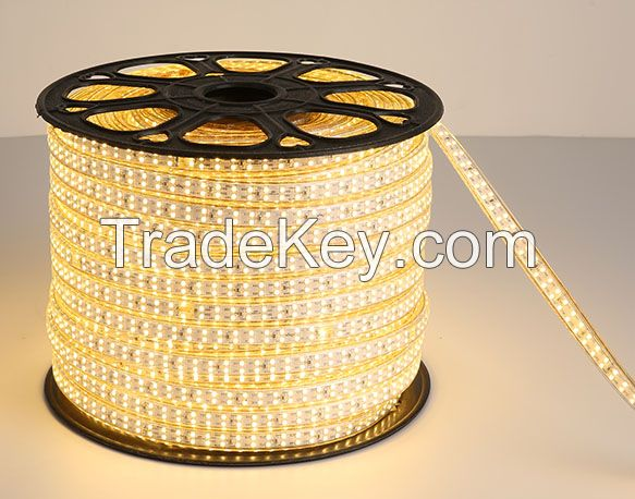 LONON LED High Quality Ultra Thin Led Strip,