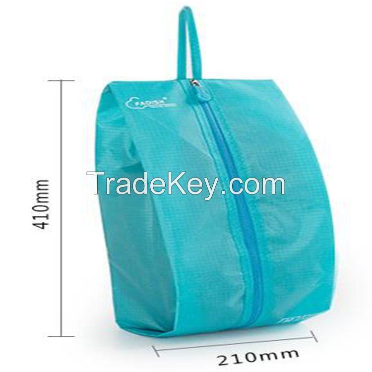 Trip professional travel storage bag