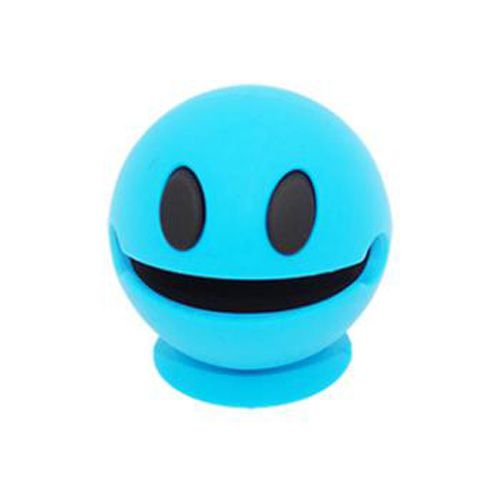 New style portable bluetooth speaker with Wireless decompression blutooth speaker as gift