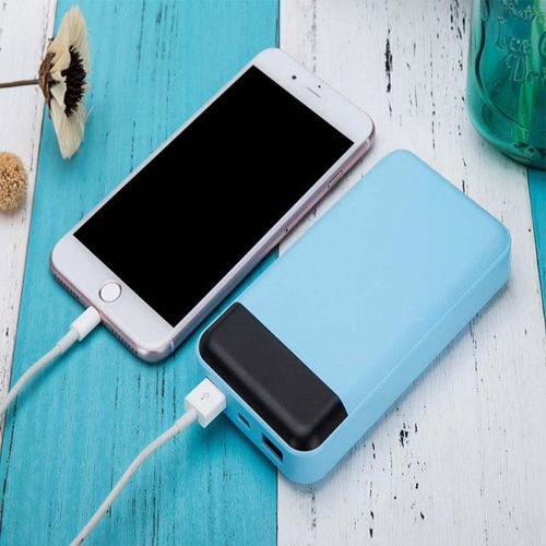 portable charger power bank 10000mah and usb chargers,mobile power supply