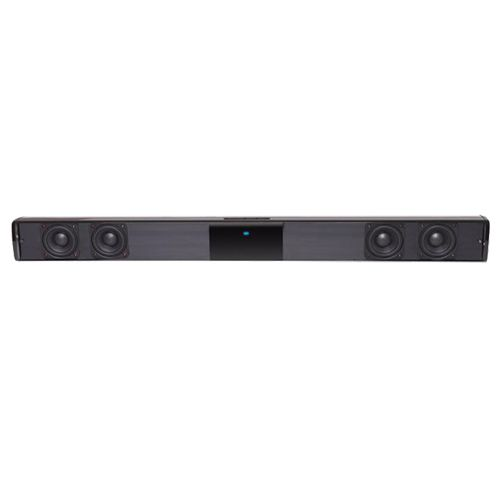 Home Theater Speaker System Sound Bar for TV and Home Theatre Wireless Blue tooth SoundBar