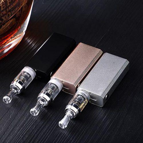 hot selling e-cigarette  vaporizer tank vape cartridge