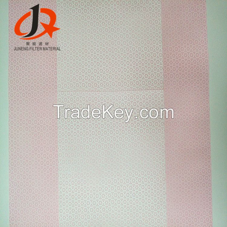 Factory outlet 100PP Melt-blown microfiber cleaning cloth