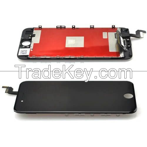 iphone lcd screens parts from China wholesale