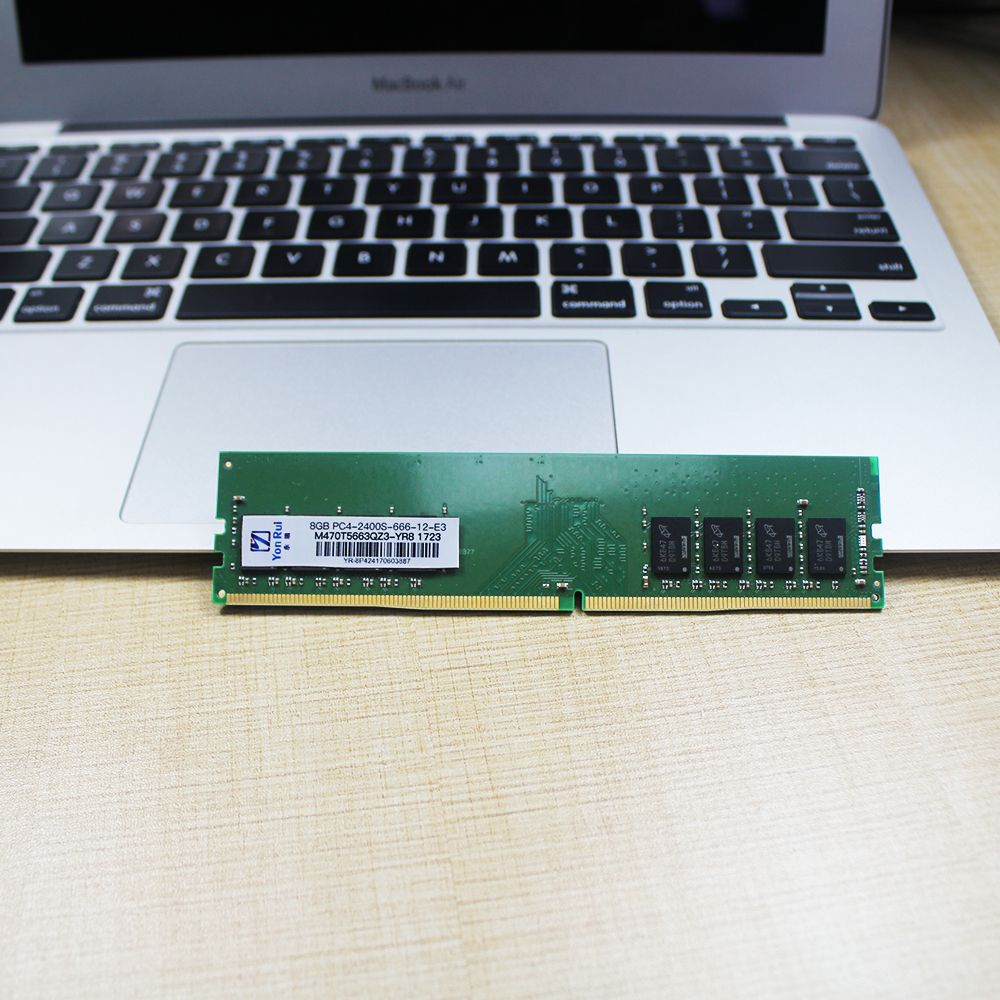 Full compatible 2GB 4GB 8GB 16GB 2800Mhz 1600Mhz DDR3 DDR4 ram memory for desktop and laptop