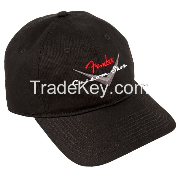 Custom Sports Baseball Caps/ hat , With your own custom logo