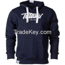 Custom printed Hoodies/ pullover hoodies