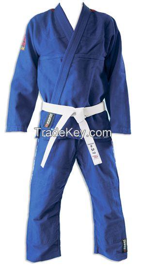 Custom brazilian Jiu Jitsu gi suit/ Jiu jitsu Uniform