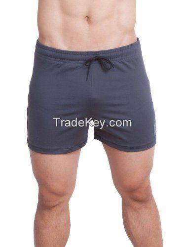 Custom design gym Shorts/ gym workout shorts/  Sweat shorts