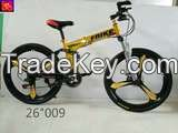 hebei weilun bicycle co