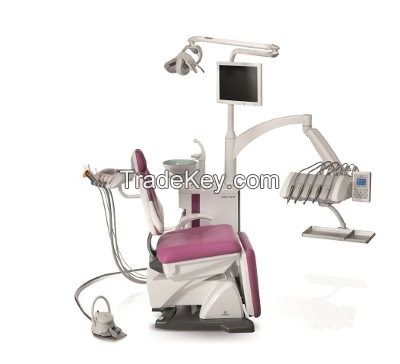 We are legit supplier of High quality Medical equipments,(all Dental equipment)